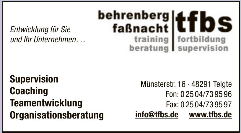 tfbs-training-fortbildung-beratung-supervision