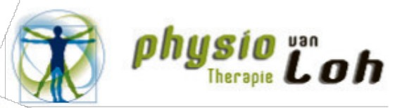 Physio Therapie Loh